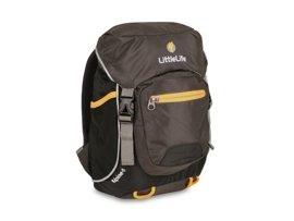 Plecak dziecięcy LITTLE LIFE L10253 czarny